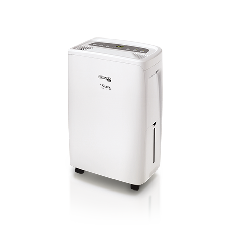 German Pool Air Purifying Dehumidifier DHM-706S